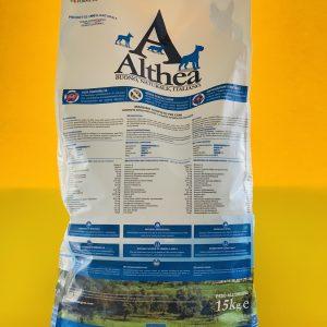 ALTHEA ADULT